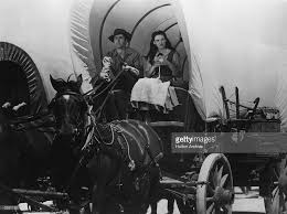 Utah travelling images Brigham young pictures getty images