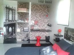 decoration chambre fille pas cher chambre deco chambre ado unique idee deco chambre ado style