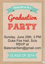 make your own graduation invitations gangcraft net