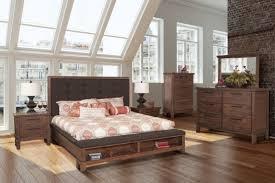 bedroom bedroom sets u2013 bob mills furniture u2013 tulsa oklahoma city