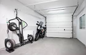 noleggio carrelli porta auto noleggio e vendita carrelli rimorchio trailer varese