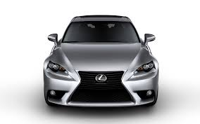 black lexus 2014 lexus is 2448878