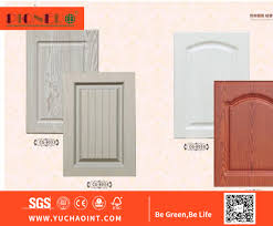 kitchen cabinet doors for sale china cheap 15mm18mm 19mm 20mm mdf pressed wood kitchen