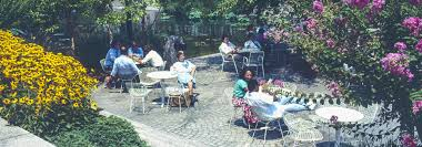 plans to erase pershing park encounter roadblocks the cultural