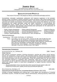 Chemical Engineer Resume Examples by Sales Engineer Resume Example Resume Examples Project