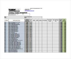 Jewelry Inventory Spreadsheet Template by 12 Sle Inventory Spreadsheet Templates Free Sle Exle