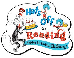 happy birthday dr seuss happy birthday dr seuss