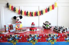 mickey mouse 1st birthday mickey mouse 1st birthday party stilettos diapers
