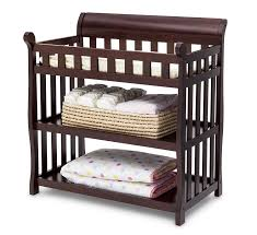 amazon baby changing table baby crib with changing table attached amazon best table decoration