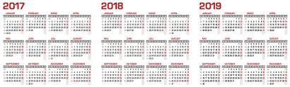 Kalender 2018 Bayern Gesetzliche Feiertage Bilder Und Suchen Gesetzliche Feiertage