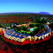 Desert Gardens Hotel Ayers Rock Resort About 65 Tours And Experiences Uluru Kata Tjuta National Park