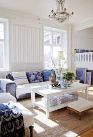 Grey Blue And White Living Room 322 Best Living Room Images On Pinterest Home Live And Colors