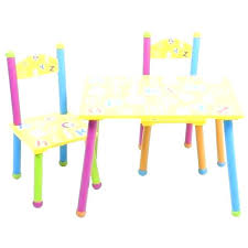 ikea childrens table and chairs baby table and chairs s s oom deco taget oom funitue oom deco gil