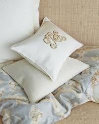 ralph lauren home hathersage bedding