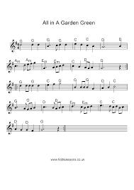 wedding dress taeyang lyrics tunes index