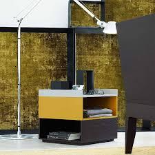 Minimalist Modern Design 108 Best Bedside Cabinets And Complements Images On Pinterest