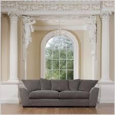 canapes et fauteuils espace canapés et fauteuils espace topper