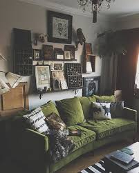 vintage livingroom best 25 cozy eclectic living room ideas on eclectic