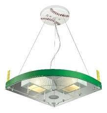 Sports Light Fixtures Sports Light Fixture Ing Sports Themed Ceiling Light Fixtures