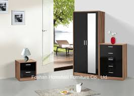 Cheap White Gloss Bedroom Furniture by Wardrobe Cheap Black Wardrobe Formidable Image Inspirations Tall