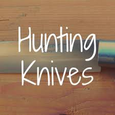 knives for the kitchen knives for the kitchen different types of victorinox kitchen