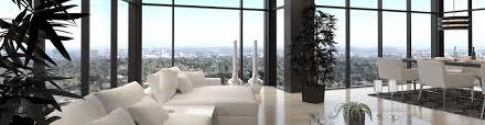 Barnes International Miami Barnes Los Angeles Premium Luxury Real Estate