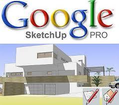Home Design Software Google Free House Design Software Reviews Free Building Design Software