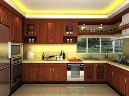 kitchen furniture online shopping kitchen cabinets online india online furniture online furniture