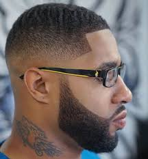 mens haircuts york 22 styles of haircut for men valuable mens haircuts new york