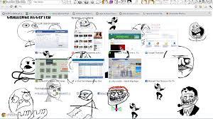 Memes Google Images - chrome memes theme by ilkyazd on deviantart