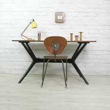 Retro Modern Desk G Plan E Gomme Retro Vintage Teak Mid Century Table Desk Eames Era