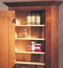 kitchen cabinets how to make kitchen cabinet doors from pallets kitchen cabinets how to make kitchen cabinet doors from pallets build your own kitchen cabinets