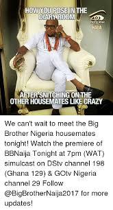 Housemate Meme - 25 best memes about housemates housemates memes