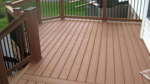 deck lowes deck planner menards deck estimator home depot menards deck designer dronesbyzagora com