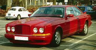 red bentley file bentley continental very red in ongar mit kaefer im