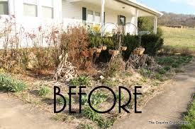 garden design garden design with tidy landscaping will help your