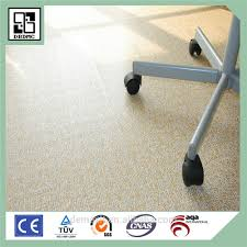 Discontinued Flooring Laminate Discontinued Vinyl Flooring Discontinued Vinyl Flooring Suppliers