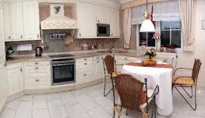 landhausküche weiß rheumri - Landhausküche Gebraucht
