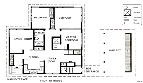simple two bedroom house plans two bedroom house plans and this 2 open floor fair simple 5 corglife
