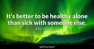 Words Of Comfort For A Friend With A Sick Parent Phil Mcgraw Quotes Brainyquote