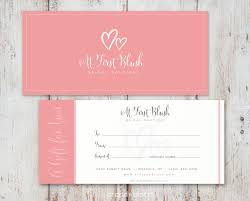 26 images of rustic boutique gift certificate template infovia net