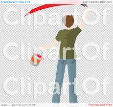 https transparent clipartof com royalty free rf
