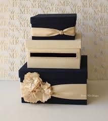 Wedding Card Box Sayings Best 25 Wedding Cake Gift Box Ideas On Pinterest Wedding Cake
