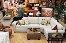 Houston Upholstery Fabric Cutting Corners Dallas Designer Interior Fabric Store Addison Tx