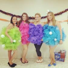 the best group halloween costumes for 2013 costumes group