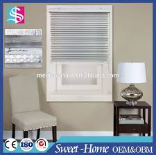 new style blinds curtains new style blinds curtains suppliers and