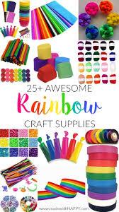 1399 best rainbow of colors images on pinterest diy things diys