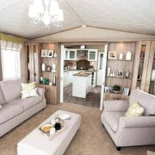 interior design ideas for mobile homes how to decorate a mobile home living room beautiful mobile home