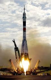 file soyuz tma 2 launch jpg wikimedia commons