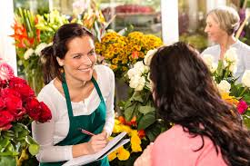 flower delivery houston houston flower delivery what of flowers to give your